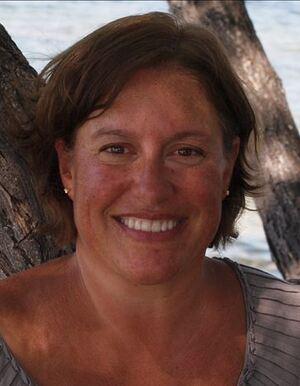 Kareen Elizabeth (Beck) Latoski
