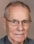 James F. Shepherd
