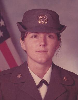 Cynthia S. Waller