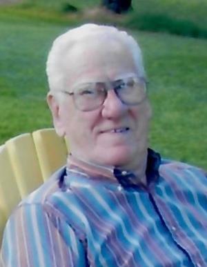 Daniel G. Belzer