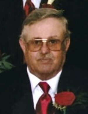 Robert Briney