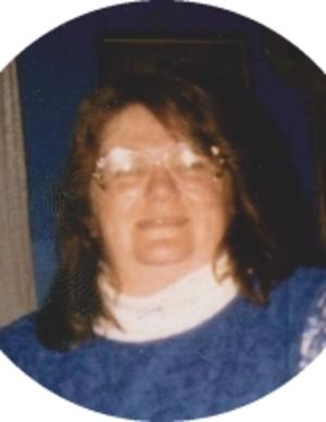 Phyllis Diane Ensley