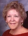 Donna Jean Sexton