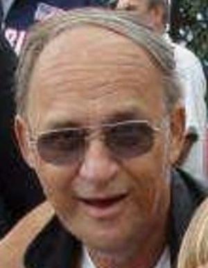 Robert J. Pyrciak