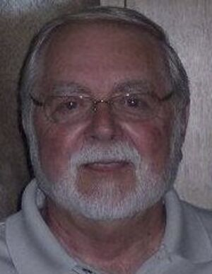 Kenneth Harland Hibbs