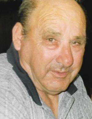 Bernard J. Berube