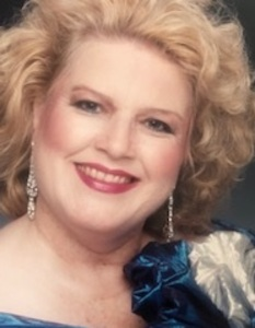 Toni Elizabeth Miller