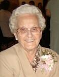 Mary E. (Kuhar) Ostinowsky