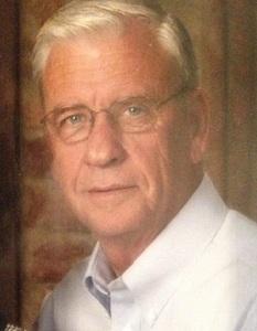 William Ray 'Bill' Jewell