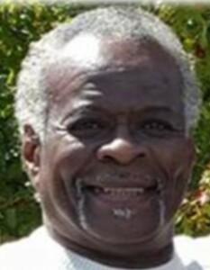 Mr. Lawrence Butch Jackson, Jr.