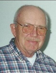 Lawrence Delbert Dierks