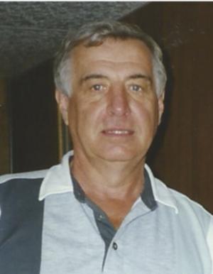 Maurice Mike John Lofgren, Jr