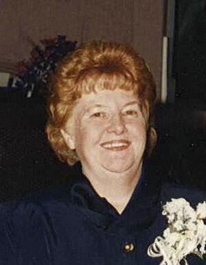 Linda L. Deiwert