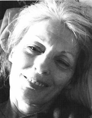 Linda M. Rogler
