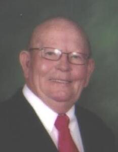 James C. Doyle