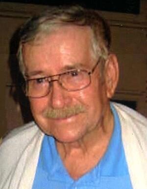 Elvin Earl Stewart
