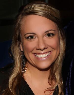 Heidi Allison