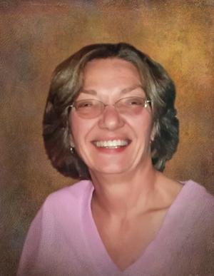 Jill Dana Docchio