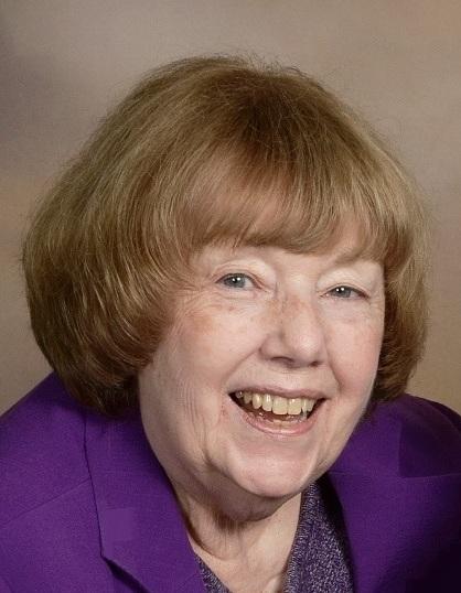 Linda Kay Sturtevant
