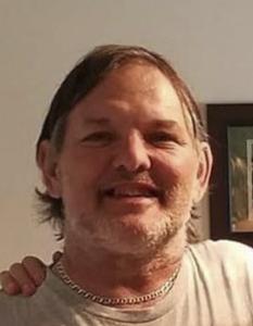 Michael Robert Barbe