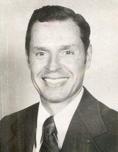 Charles Chuck Storch