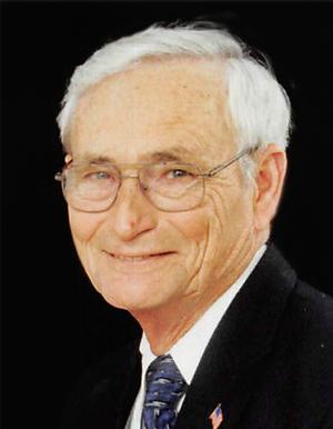 Ralph Smith Jr.