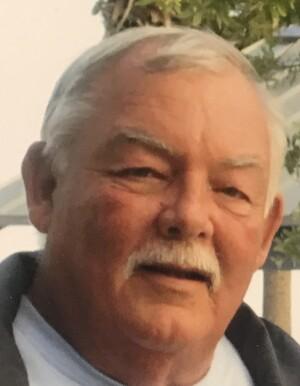 Dennis K. Denny Egglefield