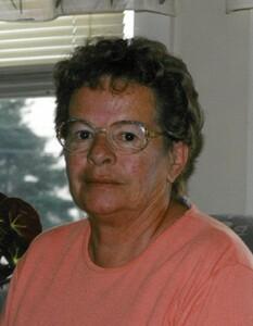 Dorothy S. LaBonte