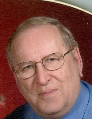 Robert Bob Joseph Bernier, Jr.