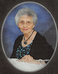 Betty L Hinton