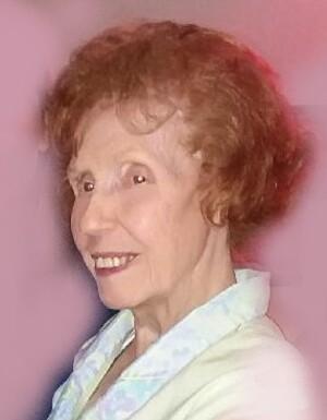 Nelda Virginia Pollard