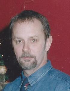 Kenneth Allan Wright