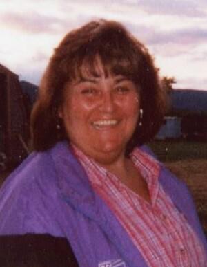 Stephanie J. Towne