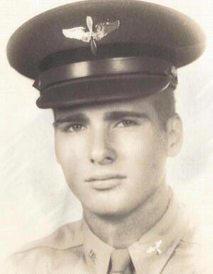 Donald D. Watt, Sr.
