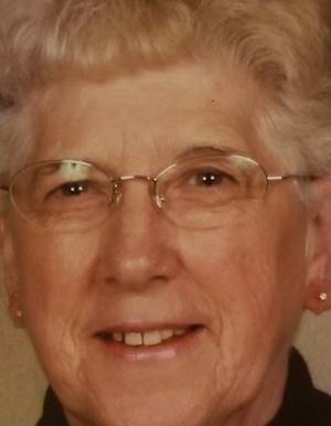 Shirley Ann Shipbaugh-Cl.