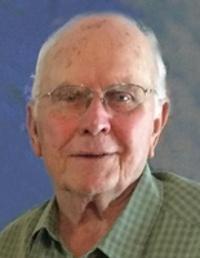 Charles Bertrand Barber