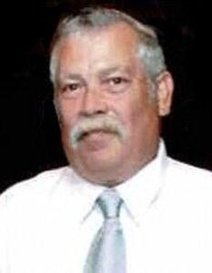 Floyd Goodman Jr.