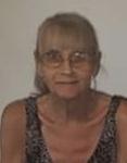 Judith Elaine McMartin