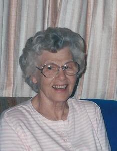 Ruth Batman
