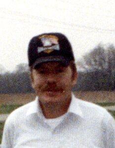 James Joseph Cummins