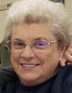 Judy Denn