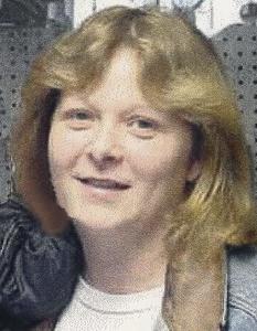 Belinda Marie Hutcheson