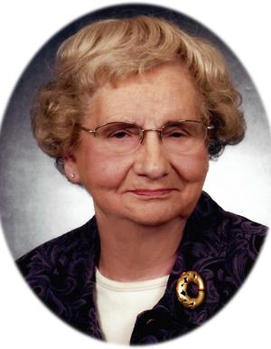 Marilyn Koehler Small