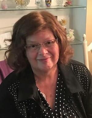 Janet Arlene Tinney