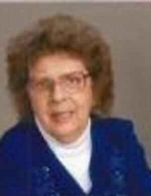 Margaret R. Bayuk