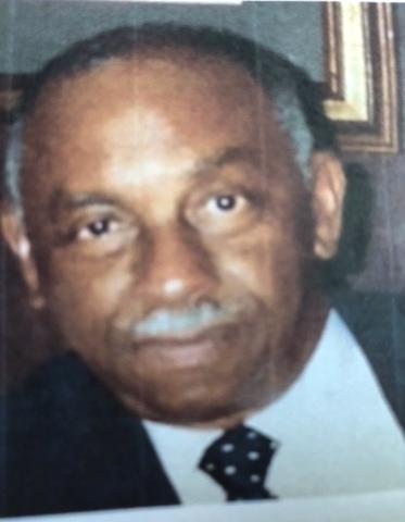 Edward J. Masterson