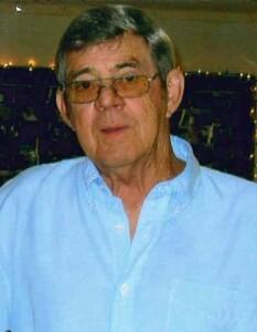 Carl M. Hawkins