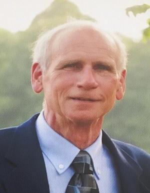 Gary Pascarella