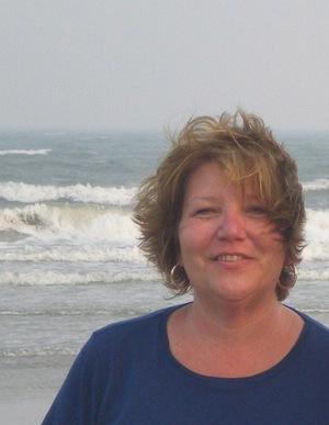 Paula Kay Adkins