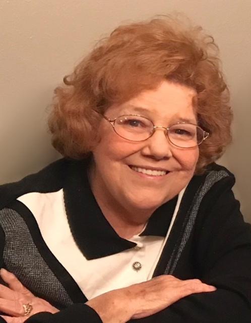 Cheryl Sylvia Rodman